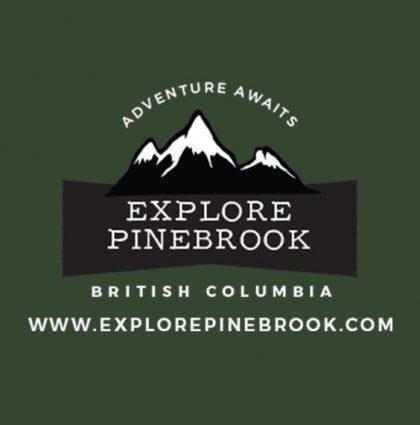 Explore Pinebrook Intro Video