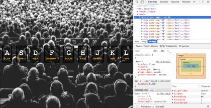 JavaScript, Console, Console Log